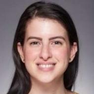 Rachel Kleiner